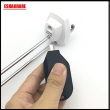 magetic key detacher for display tag stop lock remover eas mini detacher 1 piece