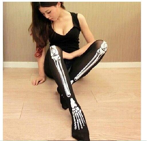 Fashion Womens Lady Girls Black Sexy Fishnet Pattern Jacquard Stockings Pantyhose Tights Styles Woman 1pcs dww32