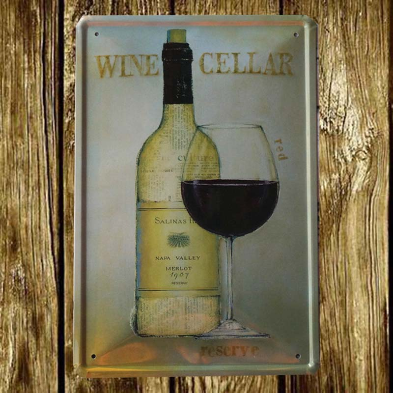 vintage wines online jpg 1500x1000