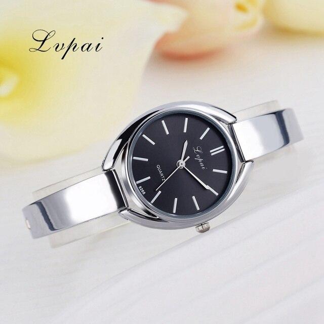 Luxury Women Watches Fashion Ladies Creative Wristwatch Sport Gold Quartz 4