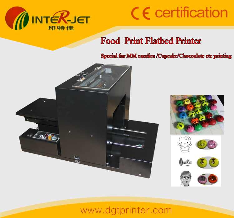 Compare Prices on Edible Printing- Online Shopping/Buy Low Price ...