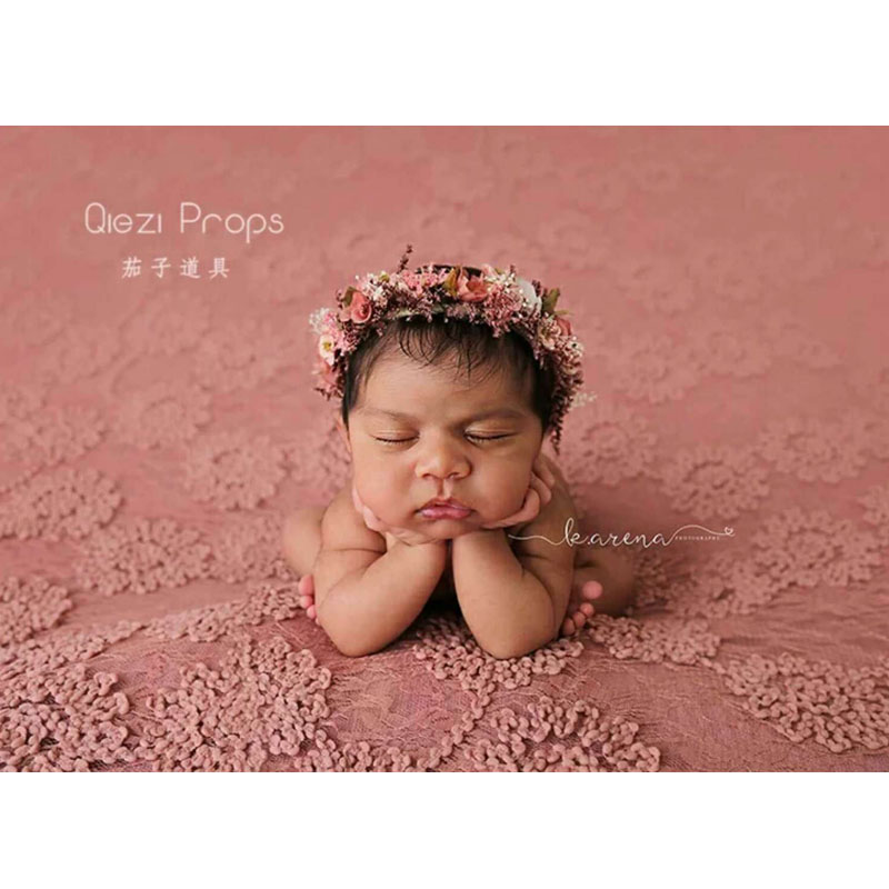 Newborn Photography Props Baby Blanket for Studio Photo Backdrop 150*150cm Infant Baby Photography Props Background Accessories photography backdrops newborn wood floor photo background baby flower backdrop for photo studio props small size