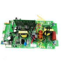 ZX7-200 ZX7-250 сварочный аппарат верхняя пластина материнская плата IGBT одна труба сварочный инвертор пластина интегрированная плата