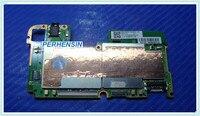 Tablet motherboard Logic board System Board For Asus For Google ForNexus 7 ME571KL 32GB K008 K009 Generation/Second Generation