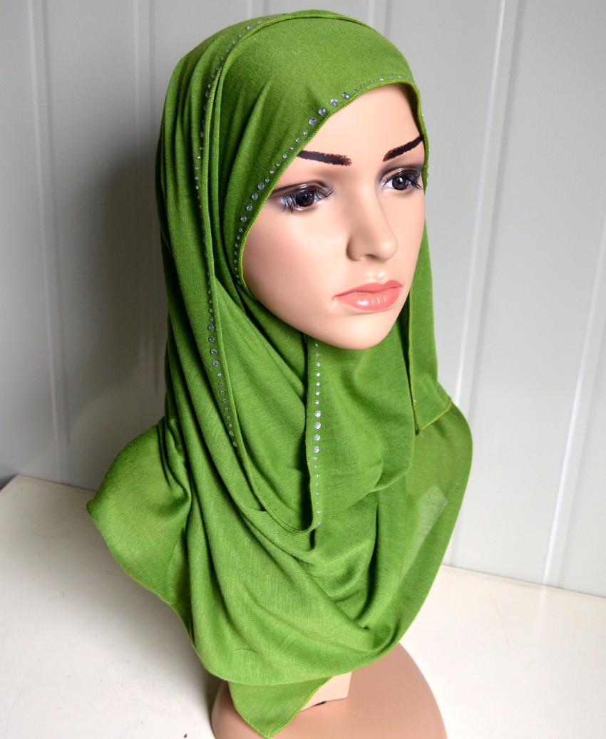 belfield muslim singles In todays online and internet age, muslim dating and muslim matrimonial sites have become widely accepted as ways of meeting that special someone our service provides a confidential channel for you to contact and connect with 1000's of single muslims in a way which is friendly and informal.