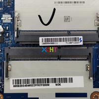 5b20g45465 aclua aclub nm עבור Lenovo Z50-70 FRU: Mainboard האם 5B20G45465 ACLUA / ACLUB NM-A273 I7-4510U CPU GT840M / 4GB Graphics מחברת מחשב נייד PC (3)