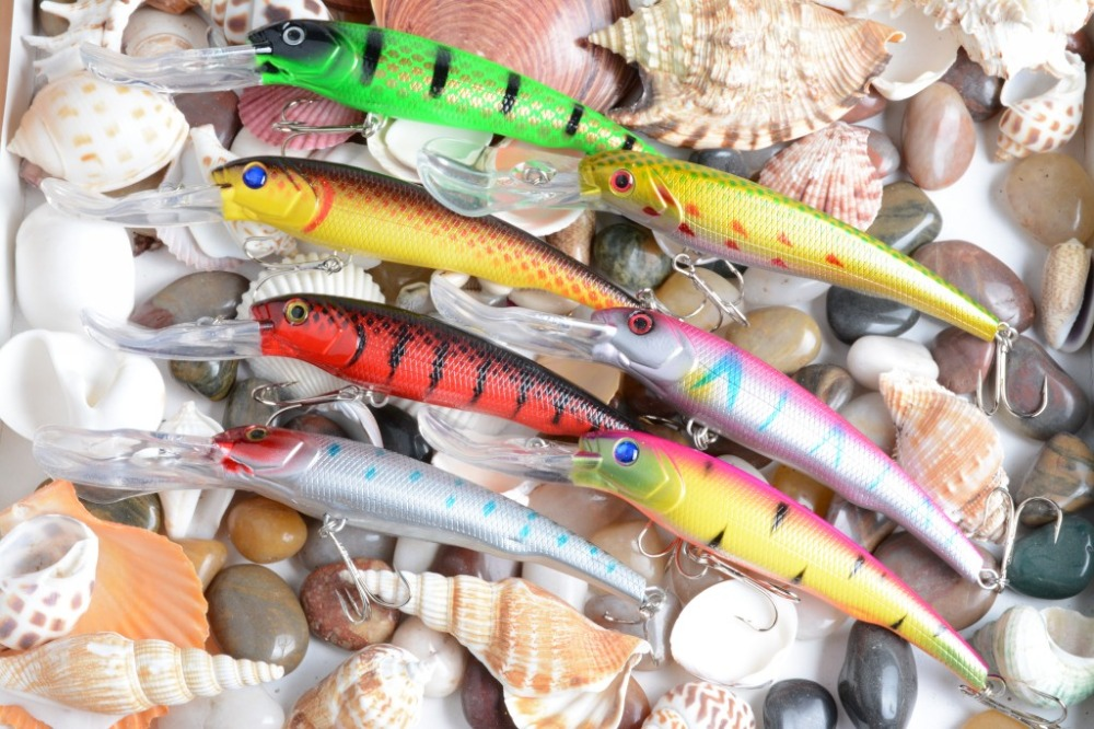 online buy wholesale grouper fishing lures from china grouper, Reel Combo