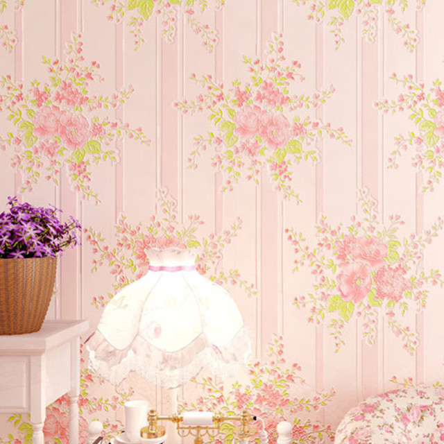 bedroom background contact paper - photo #21