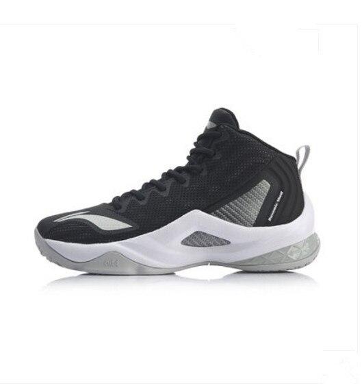Баскетбольная обувь мужская обувь серия WADE команда все еще Return2019 Новый амортизатор обувь педаль спортивная обувь