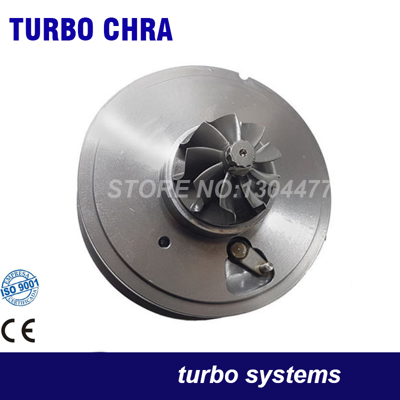 K03 Turbo картридж 25185864 25185866 25184398 core КЗПЧ Для Chevrolet Orlando 2.0 D 2011-96KW 130HP 120KW 163HP двигателя: z20D1