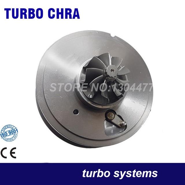 K03 turbo cartridge 49477 01510 4947701510 core chra for CHEVROLET CRUZE  2 0 CDI TD 2009 110KW 150HP 120KW 163HP ENGINE : Z20D1