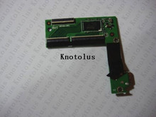 TF103C_TP_USB_ATMEL FOR ASUS TF103C USB charger BOARD
