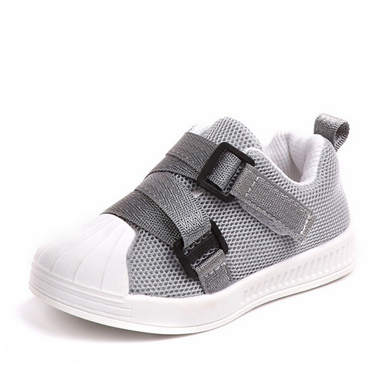 Hot 2019 Spring/Autumn Childrens Shoes Boys Girls Casual Shoes Fashion Comfortable Breathable Anti-slip Sneakers for Kids Hot 2019 Spring/Autumn Childrens Shoes Boys Girls Casual Shoes Fashion Comfortable Breathable Anti-slip Sneakers for Kids