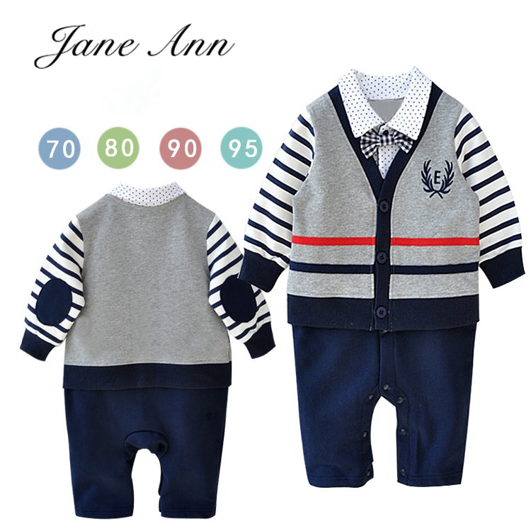Online Get Cheap Baby Preppy Clothes -Aliexpress.com | Alibaba Group