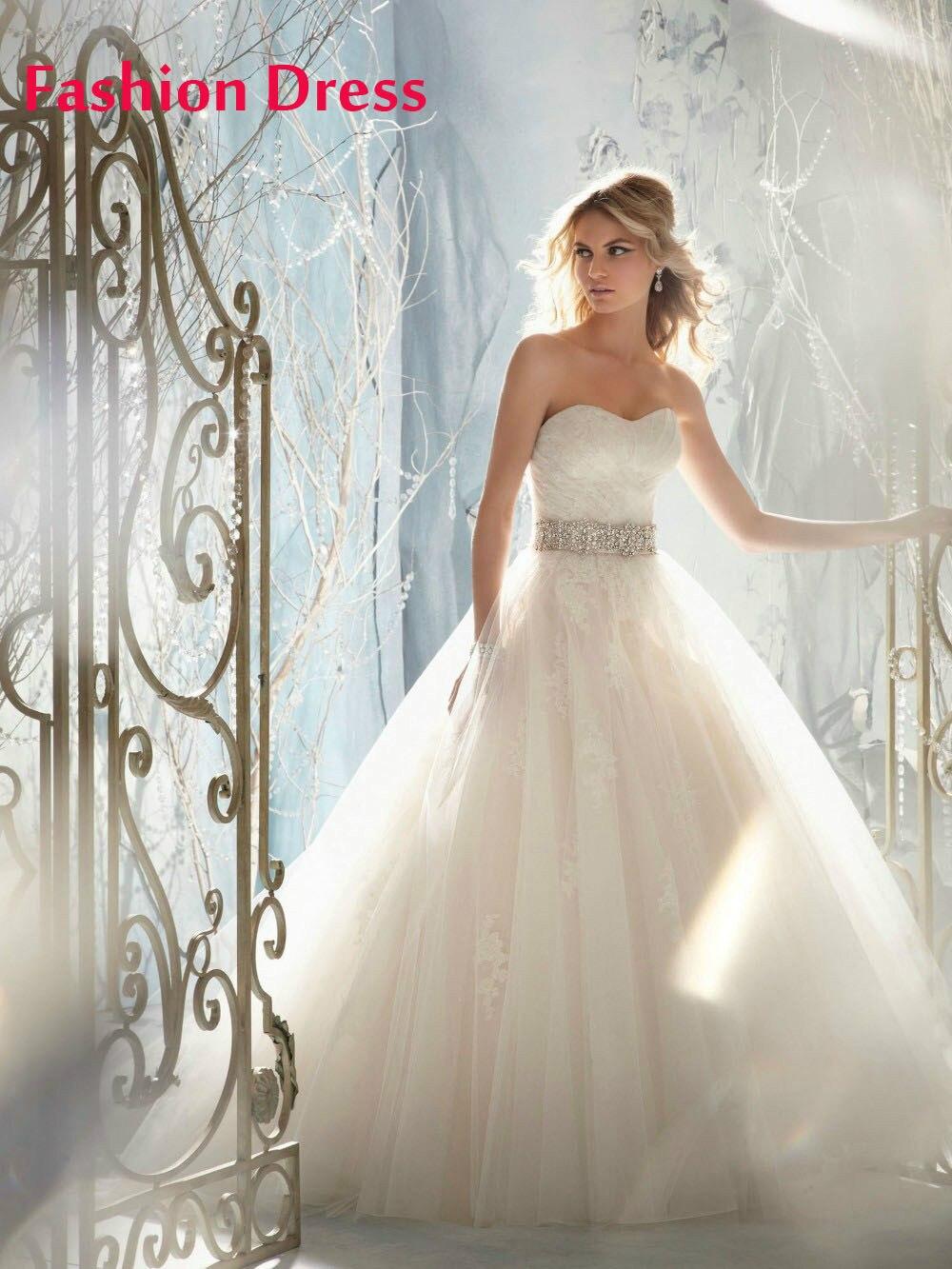 grace gown wedding dress sale Ivory Grace Gown BHLDN