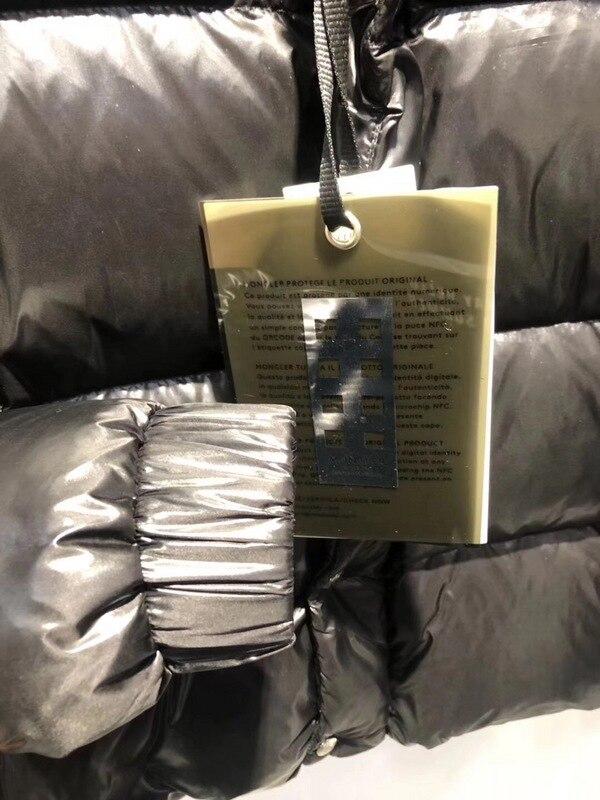 Bas Gratuite Canard Vive Vers 90 Super Blanc Vêtement Hiver Noir Manteaux Light Le bleu Chaud 2018 Hommes Homme Couleur rouge Pour turquoise Livraison Duvet De E6wIqPwRx