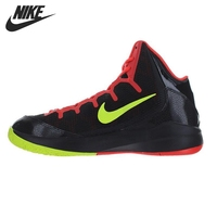 Original NIKE Men S Basketball Shoes Sneakers