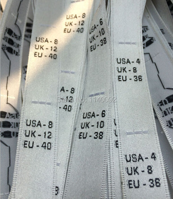European clothing online usa