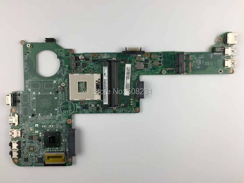 ФОТО Free shipping A000176550 for Toshiba Satellite  C805 C840 L800 L840  Series motherboard , All functions fully Tested !!!