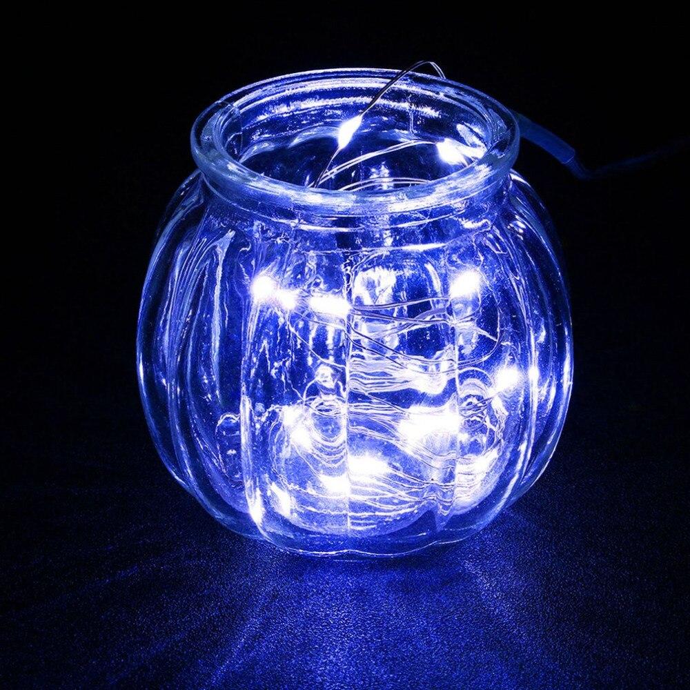 Berühmt Fest Verdrahtete Licht Timer Ideen - Der Schaltplan ...