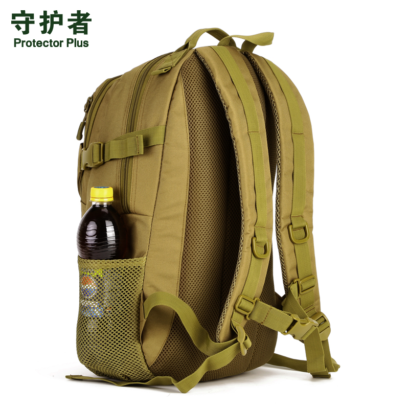 Protector Plus S401 Υπαίθρια αθλητική τσάντα - Αθλητικές τσάντες - Φωτογραφία 5