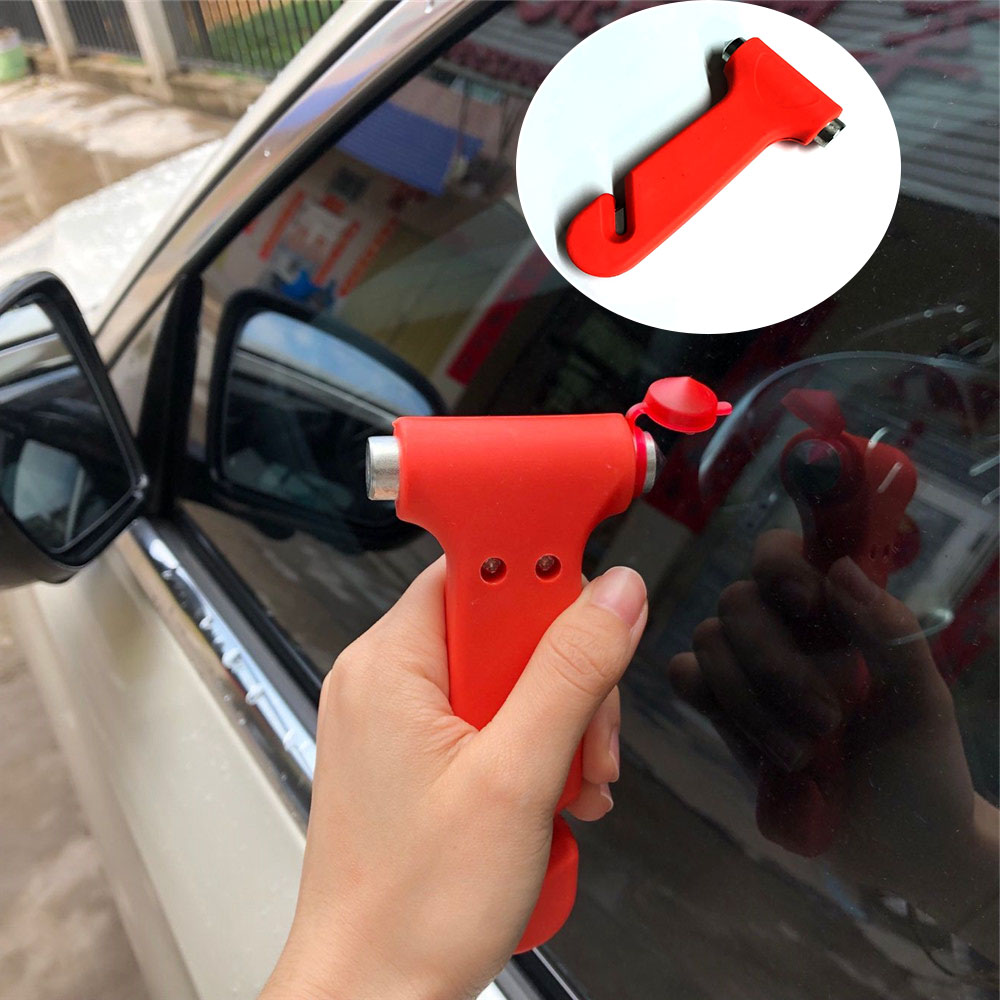 Honest Car Care Multifunction Cleaning Brush For Toyota Sienta Vellfire Verso Proace Hilux Tacoma Tundra 4runner Ft-ev Ft-ht Ft-ac Aygo Automobiles & Motorcycles