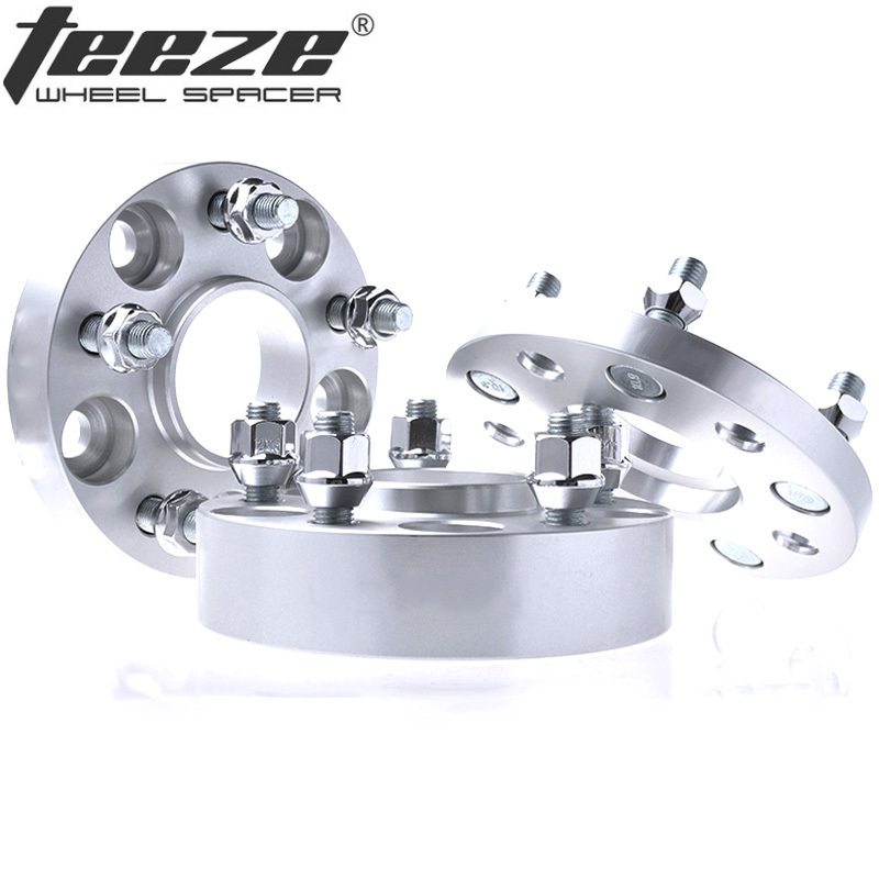 """15MM//0.59/"""" Wheel Lug Spacers Adapter for BMW X5 E53 E70 F15 X5M 2000-2019 5x120"""