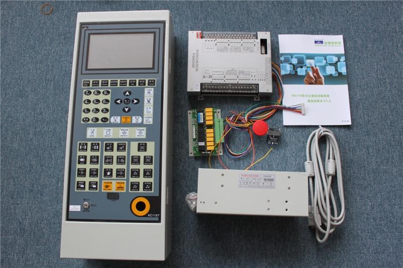 Aliexpress Com Buy Porcheson Ps660am Control System For