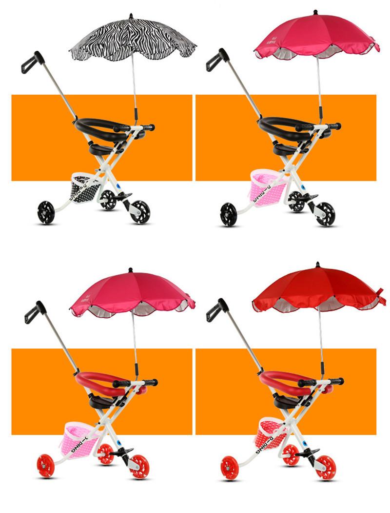 stroller10