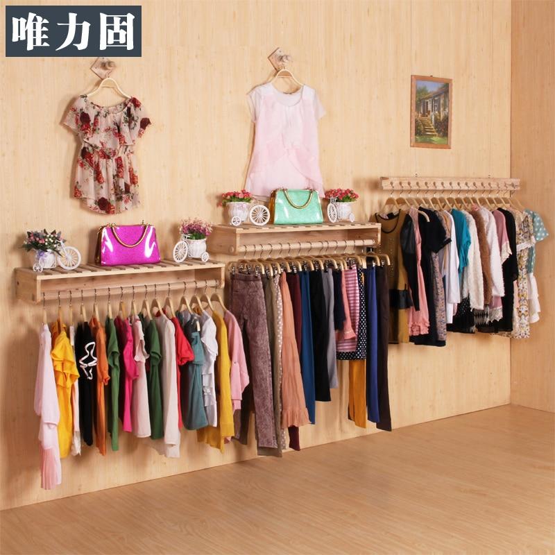 Estantes bao ikea cool amazing estantera ikea con cajones for Muebles para ropa
