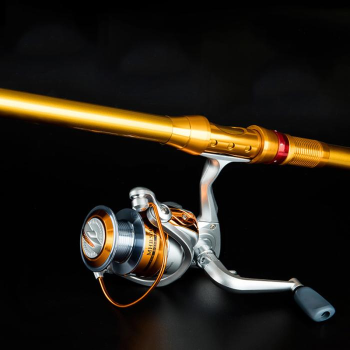 carpa spinning peixe enfrentar pólo de pesca edf88