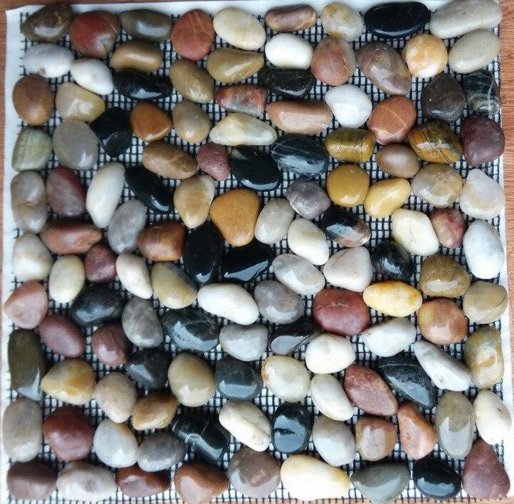Acquista all'ingrosso online pebble bagno in pietra da grossisti ...