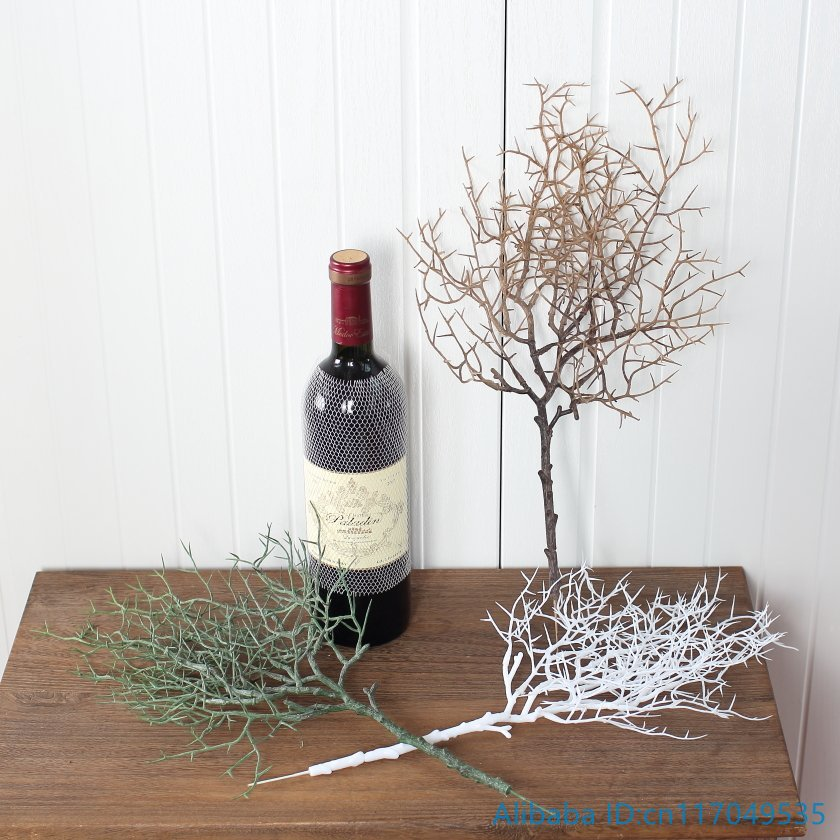 Buy Decorative Branches For Vase And Get Free Shipping On Aliexpress