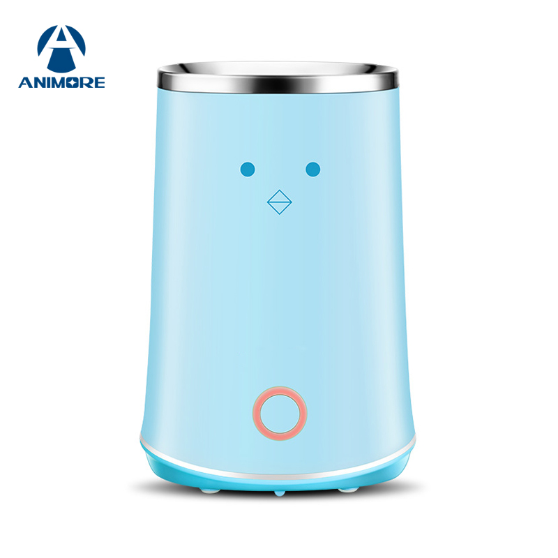 ANIMORE Automatic Rising Egg Roll Maker Cooking Tool Electric Egg Boiler Dual-tube Egg Cup Omelette Master Sausage Machine ER-01 cukyi automatic roll maker electric egg boiler cup omelette breakfast maker non stick kitchen cooking tool 220v heat separately