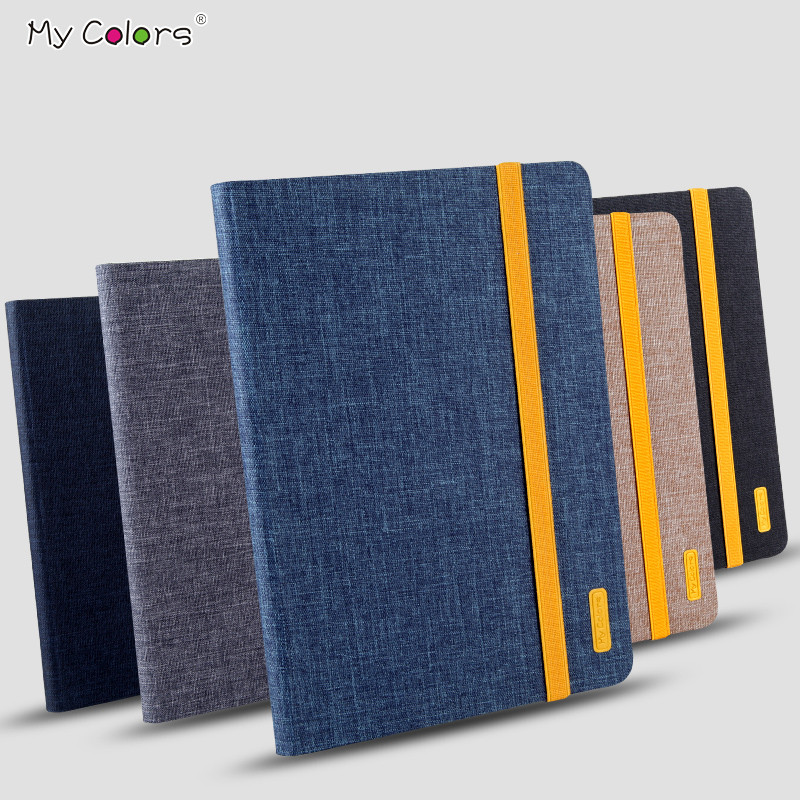 High Quality Slim Case for Apple iPad air 1 2 Case for iPad 5 6 Smart Case Cover Fundas Tablet Cover Flip PU Leather Stand ShellHigh Quality Slim Case for Apple iPad air 1 2 Case for iPad 5 6 Smart Case Cover Fundas Tablet Cover Flip PU Leather Stand Shell