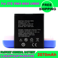 Brand New Hot Sale ZTE Li3820T43P3h585155 Mobile Battery for ZTE N983 V983 U960E