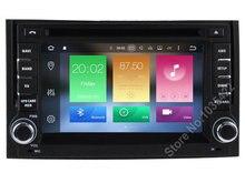 Android 6.0 CAR Audio reproductor de DVD PARA HYUNDAI H1 (STAREX)/ILOAD (2007-2012) gps dispositivo de unidad principal Multimedia receptor BT WIFI