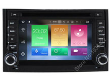Android 6.0 CAR Audio DVD player FOR HYUNDAI H1(STAREX)/ILOAD(2007-2012) gps Multimedia head device unit receiver BT WIFI