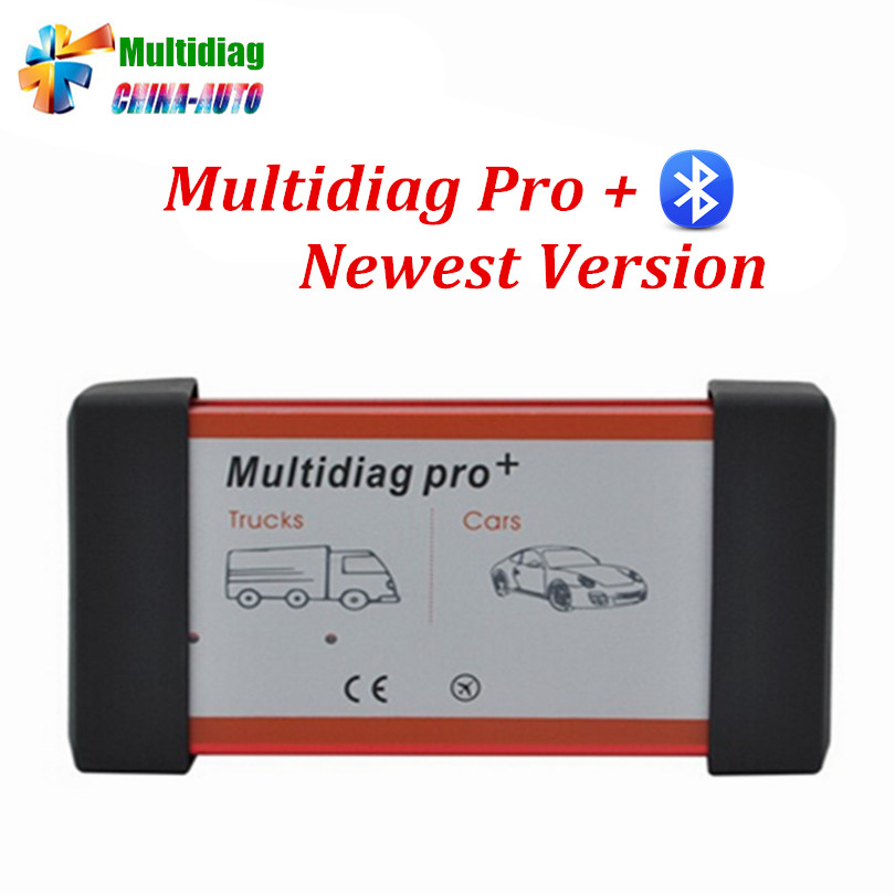 Подробнее о Multidiag pro with bluetooth Two Board PCB TCS cdp PRO 2014.R2 Keygen TCS cdp PRO + 2015 r1 software CD optional green pcb nec relays tcs cdp pro new designed red multidiag pro bluetooth 2014 r3 kengen obdii cars