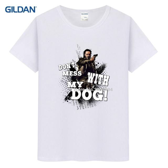 Funny Tee Shirt Online 2017 John Wick T Shirt, Keanu Reeves City ...