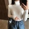 Thick Women Sweater 10