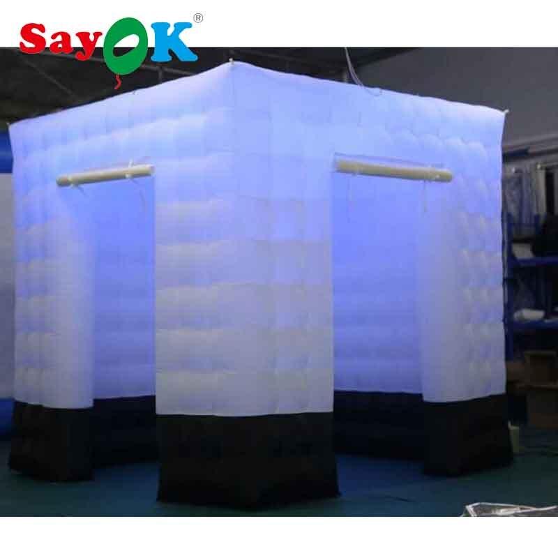 7c2d3c767 6x3,3 m x 3,5 m de PVC inflable Barco Pirata inflable tobogán para niños  con soplador de aire comercial /juegos/Parque/evento