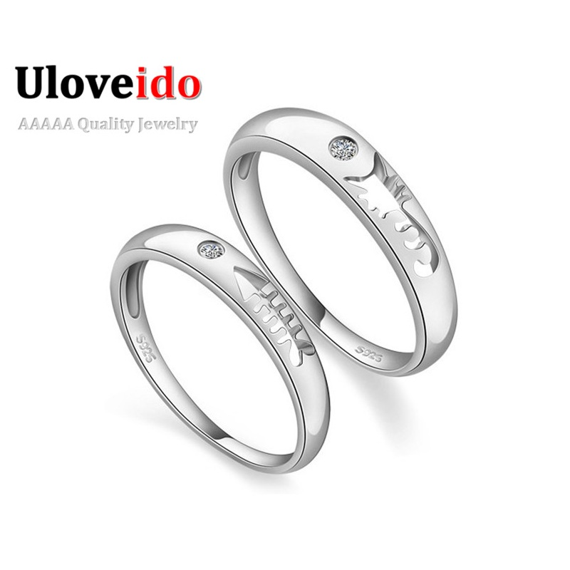 Buy 5 off wedding couple rings for men for Mens fishing wedding bands