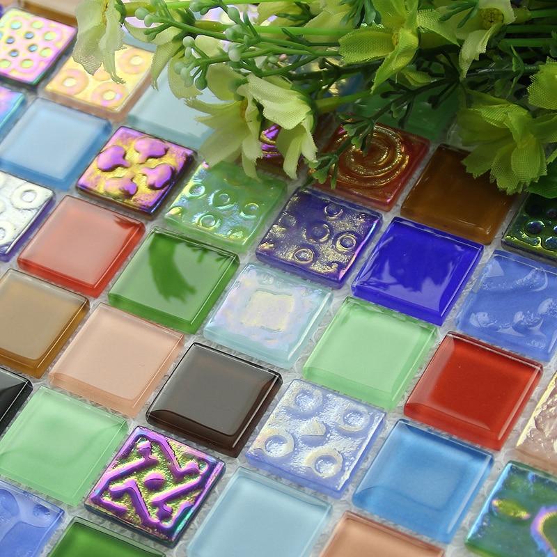 popularne backsplash decorative tile kupuj tanie