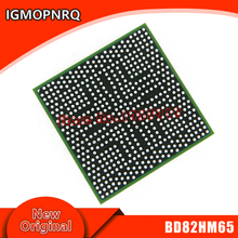 BD82HM65 SLJ4P BGA Chipset 100% New original