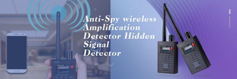 de vigilância de ouvido, duas vias, resposta