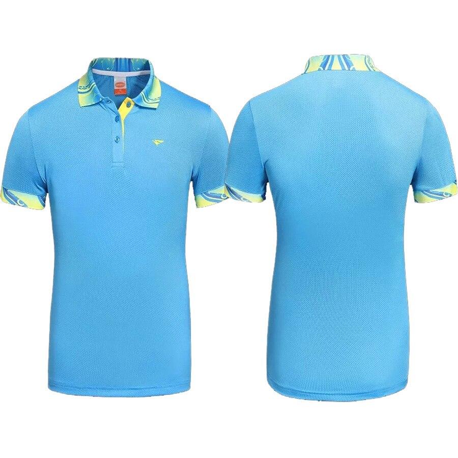Golf Kleider Ladies Golf Clothing Sport Golf T Shirt