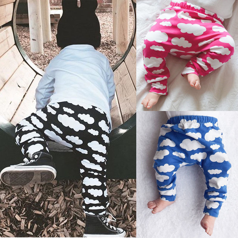 2016-new-fashion-baby-boy-pants-baby-girl-pants-baby-leggings-baby-trousers-cute-clould-pants-100cotton-3