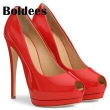 577458906f24c Großhandel 14cm heels Gallery - Billig kaufen 14cm heels Partien bei ...