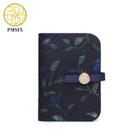 Pmsix Brand Women Genuine Leather Coin Purse Mini Small Wallet Female Real Cow Leather Creative Designer Individuation Coin Bag
